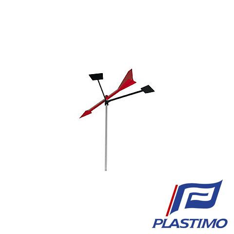 Plastimo Tempest 12 Rüzgar Oku - Küçük