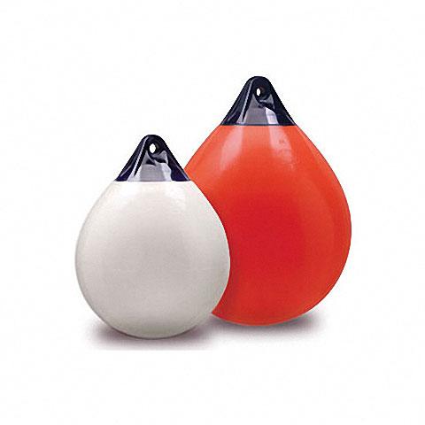 Polyform A-6 Balon Usturmaça Beyaz