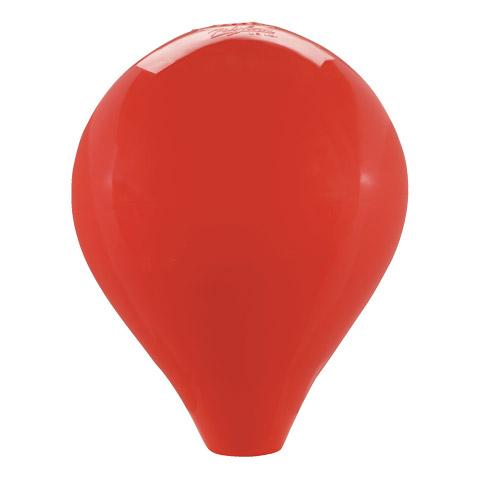 Polyform CC-1 Demirleme Şamandırası Kırmızı