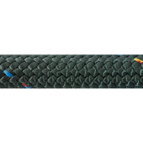 Polyropes Dyneemic Racer 3003 Iskota Halatı 10mm. Yeşil