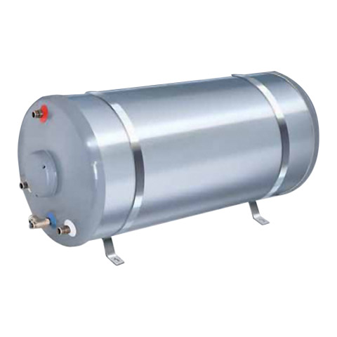 Quick BX Nautic Boiler 100 Lt.