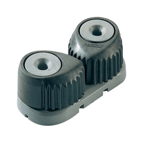 Ronstan RF5010 Cem Kilit - 3-12mm.