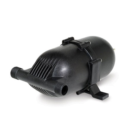 Shurflo Hidrofor Tankı