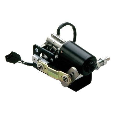 Speich Nautic LP1220 Silecek Motoru 12V 20mm.