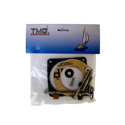 Tmc Wc Conta Kiti - Elektrikli Wc İçin