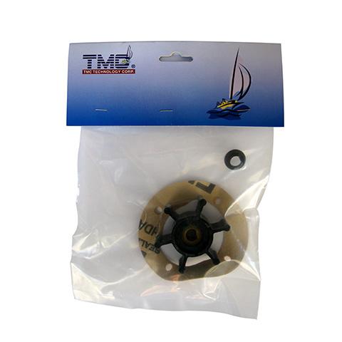 Tmc Wc Pompa İmpeller Kiti - Elektrikli Wc İçin