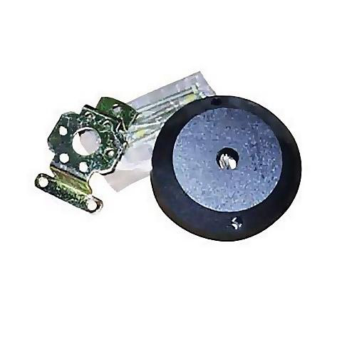 Teleflex SB27483 Direksiyon Kutusu Kapağı / Bezel Kit - 20°