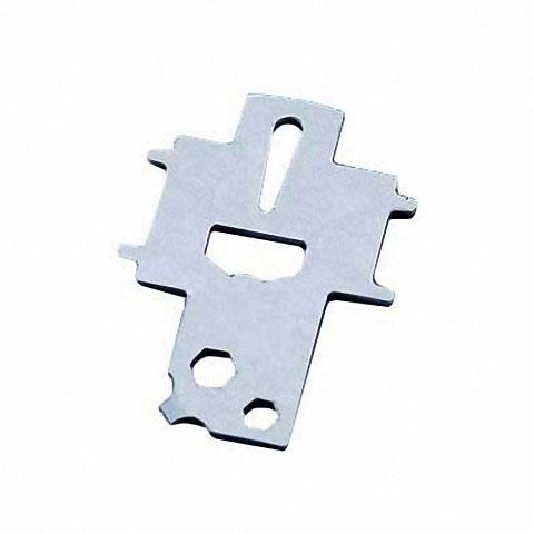 AAA Universal Dolum Ağzı Anahtarı
