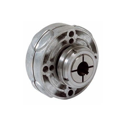 Vetus Uniflex 6 Kaplin - Çap20mm.