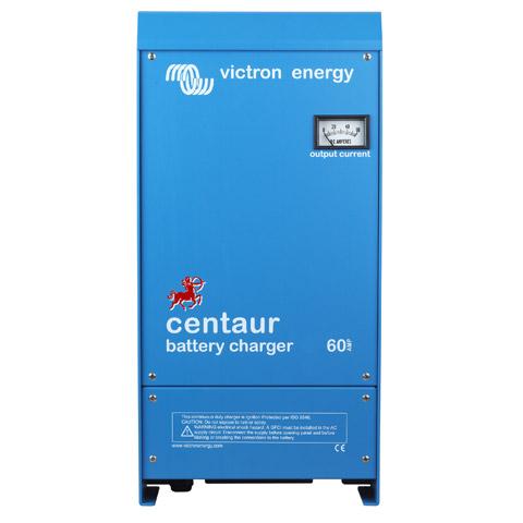 Victron Centaur 12/60 Redresör - 12V 60A