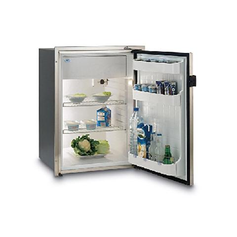 Vitrifigo C130LX Buzdolabı