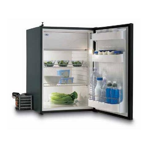 Vitrifigo C130L Buzdolabı