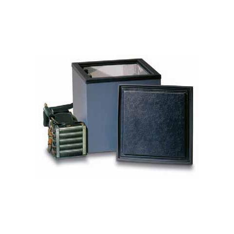 Vitrifigo C37L Buzdolabı