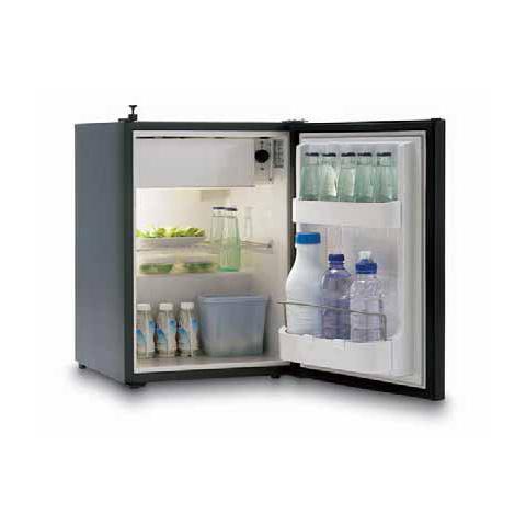 Vitrifigo C39i Buzdolabı