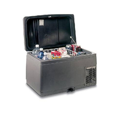Vitrifigo C41 Portatif Buzdolabı