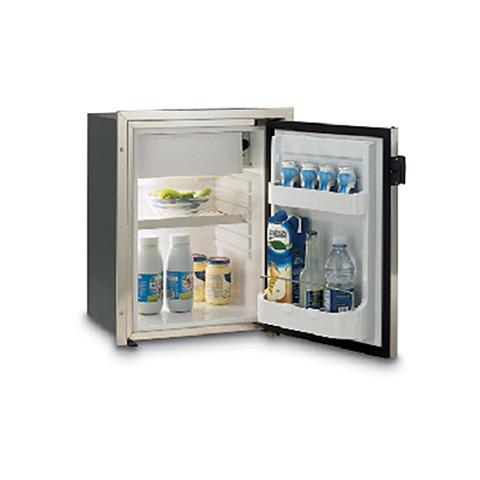 Vitrifigo C42LX Buzdolabı