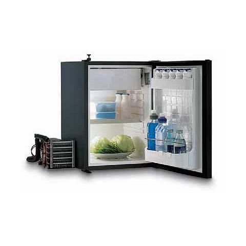 Vitrifigo C42L Buzdolabı
