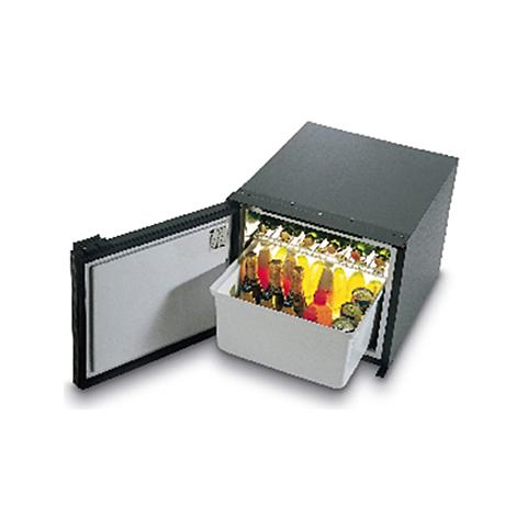 Vitrifigo C47 Buzdolabı