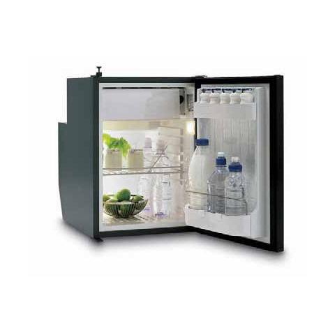 Vitrifigo C51i Buzdolabı