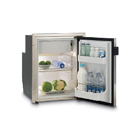 Vitrifigo C51iX Buzdolabı