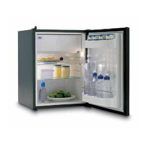 Vitrifigo C60i Buzdolabı