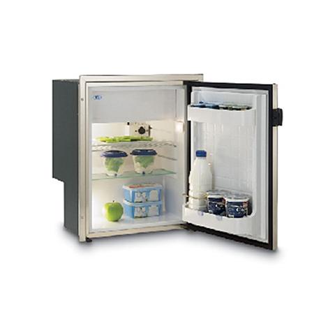Vitrifigo C60iX Buzdolabı