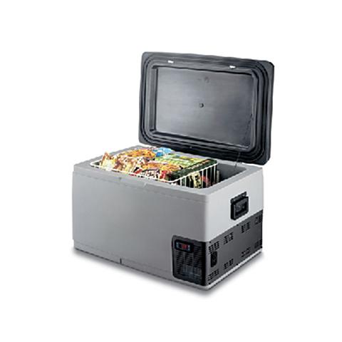 Vitrifigo C65L Portatif Buzdolabı/Derin Dondurucu