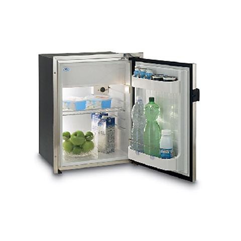 Vitrifigo C75LX Buzdolabı