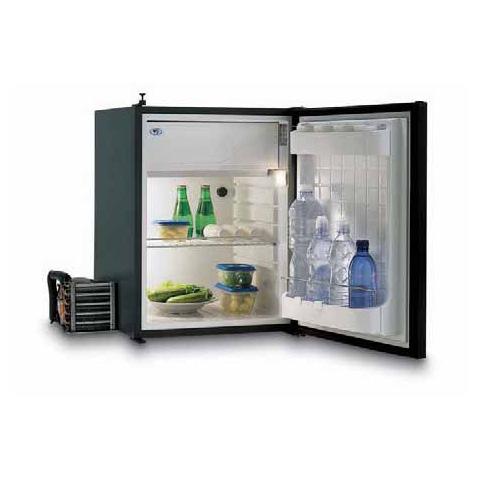 Vitrifigo C75L Buzdolabı