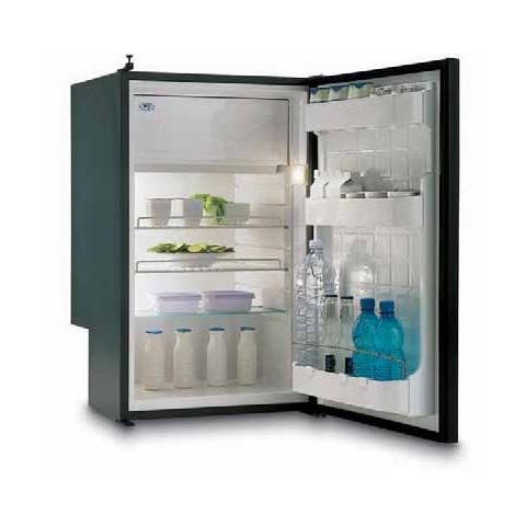 Vitrifigo C85i Buzdolabı