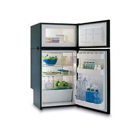 Vitrifigo DP150i Buzdolabı