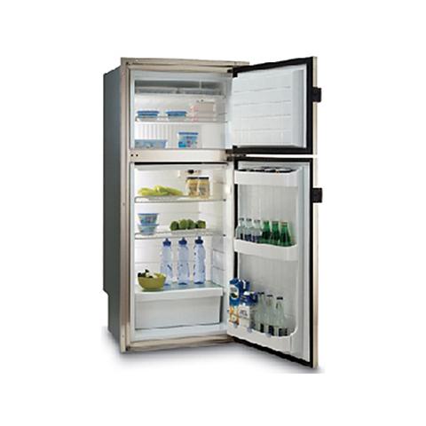 Vitrifigo DP2600iX Buzdolabı