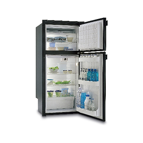 Vitrifigo DP2600i Buzdolabı