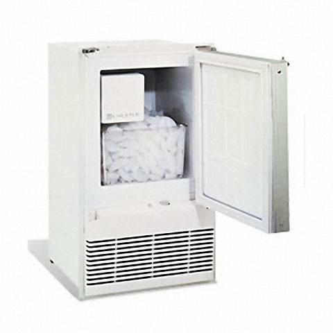 U-Line WH95TP Buz Makinası