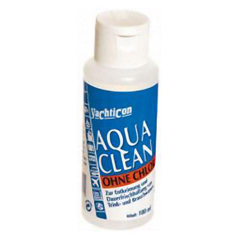 Yachticon Aqua Clean Su Katkısı 100ml. Sıvı