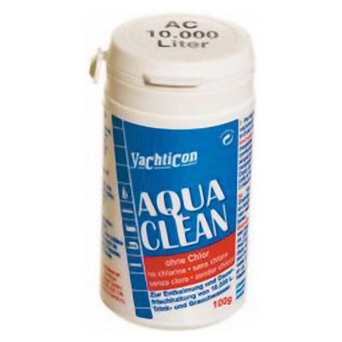 Yachticon Aqua Clean Su Katkısı 100gr. Toz