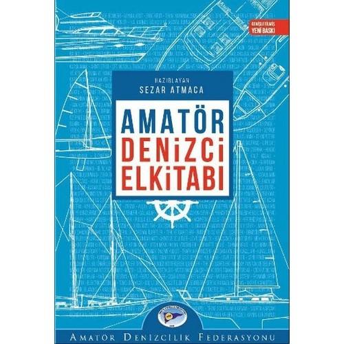Amatör Denizci El Kitabı