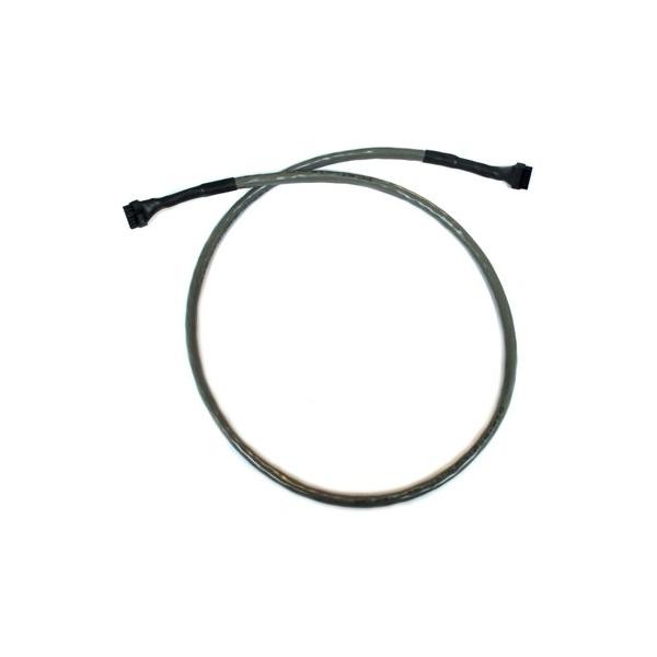 Bennett Wire Harness 4'' Gri