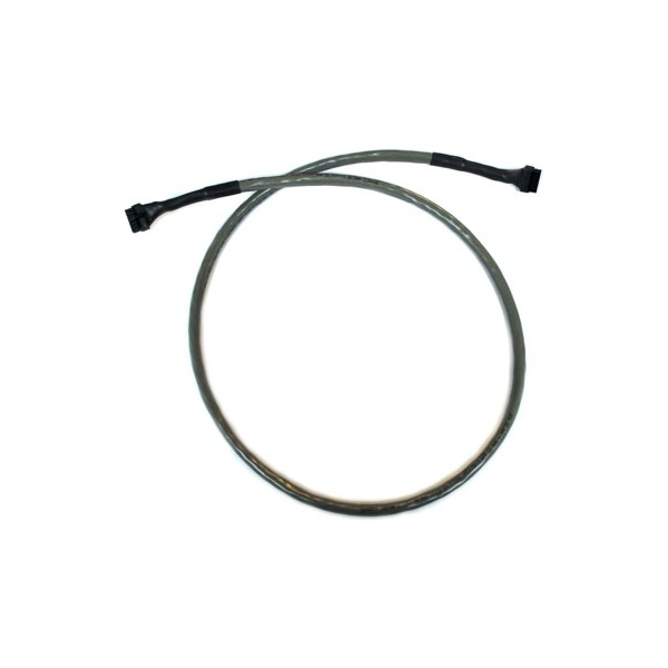 Bennett Wire Harness 4'' Gri