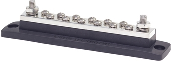 Blue Sea Systems 2105 Busbar Terminal
