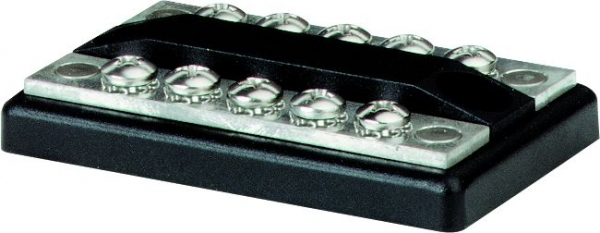 Blue Sea Systems 2701 Busbar Terminal
