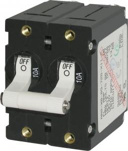 Blue Sea Systems 7235 Otomatik Sigorta - AC 15 A.