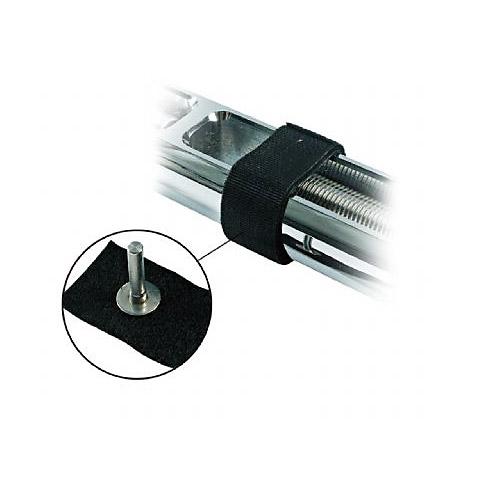 Blue Wave VP2340 Velcro Pin - 4lü Paket