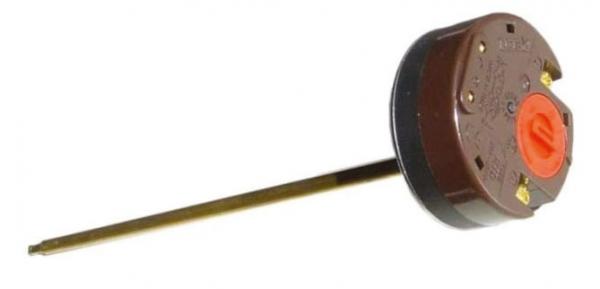 Boıler Içın Termostat 15A 270mm