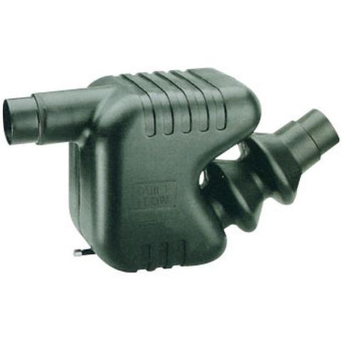 Can Waterlock Egzoz Sistemi 40-45-50mm