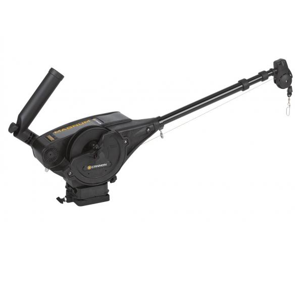 Cannon MAG 10STX Downrigger