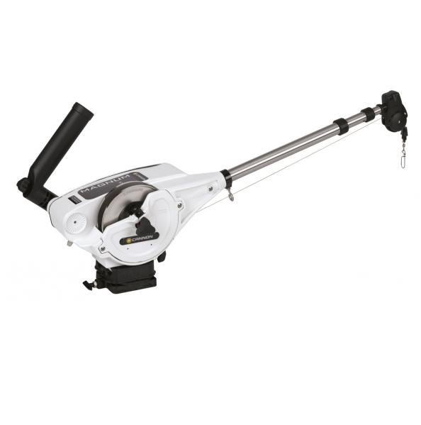 Cannon MAG 10STX TS Downrigger