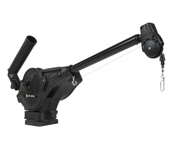 Cannon Magnum MAG 5 ST  Downrigger