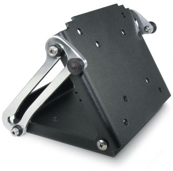 Cannon Tilt - Up Braket