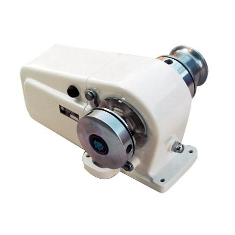 Data Elektrikli Irgat DZC-401E 24V 1200W